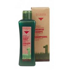 Salerm Biokera Шампунь против выпадения волос 300 мл