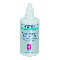 Gehwol Unguisan Nailcare Настойка «Защита от грибковых инфекций»