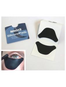 RefectoCil Силиконовые лепестки для защиты кожи во время окрашивания