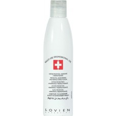 Lovien Essential Oxydant Emulsion Окислитель 3,6,9, 12% , 1000 мл