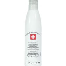 Lovien Essential Oxydant Emulsion Окислитель 3,6,9, 12% , 1000 мл