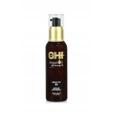 CHI Argan Oil Plus Moringa Oil Восстанавливающее питательное масло 89 мл