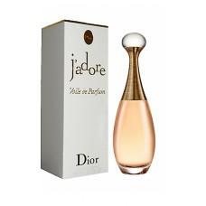 Christian Dior JAdore Voile De Parfum - Парфюмированная вода 100 мл