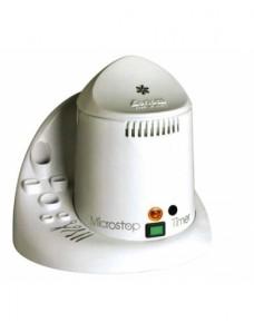 Ceriotti Microstop Timer Стерилизатор с таймером термический кварцевый