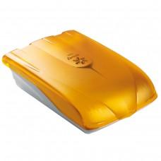Ceriotti GX-4 Стерилизатор профессиональный ультрафиолетовый