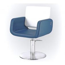 Кресло для клиента Ceriotti Medea