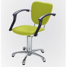 Ceriotti Парикмахерское кресло MARA