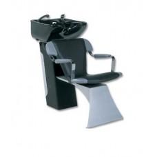 Ceriotti Мойка с креслом парикмахерская New Hill