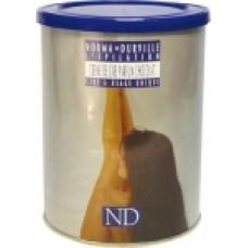 NORMA de DURVILLE Белый перламутровый воск с ароматом меда 800 г