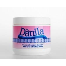 Danila After Wax Refreshing Cream - Освежающий крем после депиляции, 500 мл