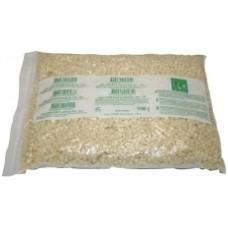 NORMA de DURVILLE Белый воск 1 кг