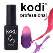 Kodi Professional Термо гель-лак 7 мл