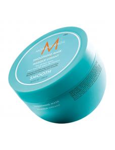 MoroccanOil Smoothing Hair Mask Смягчающая разглаживающая маска, 250 мл