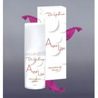 Dr.Yudina Бальзам-маска для губ с гиалуроновой кислотой, 50 мл