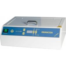 """Термостерилизатор """"Panacea Electronic"""""""