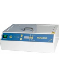 Термостерилизатор Panacea Electronic мини