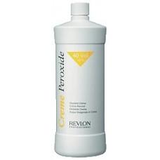 Revlon Professional Creme Peroxide 40 Vol.-Крем-пероксид 12%, 900мл.