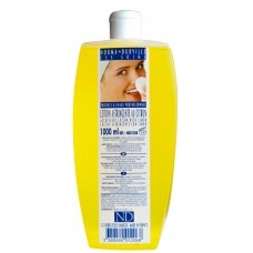 NORMA de DURVILLE Лосьон с лимоном стягивающего действия, 1000 мл