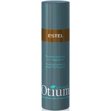 Estel OTIUM Unique Тоник- пилинг от перхоти, 100 мл.