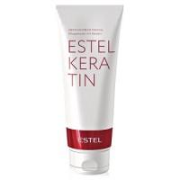 Estel Thermokeratin - Кератиновая маска для волос 435 мл