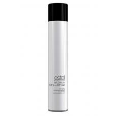"""Estel Professional  """"Always ON-LINE"""" Лак для волос  - ультрасильная фиксация, 400мл"""