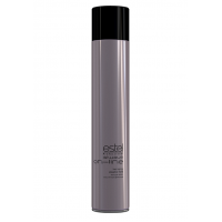 "Estel Professional ""Always ON-LINE"" Лак для волос - эластичная фиксация, 400 мл"