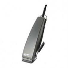 Moser 1230-0053 Primat Titan Машинка для стрижки волос