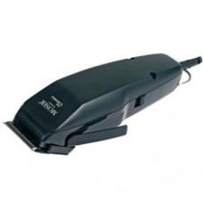 Moser 1400-0457 Машинка для стрижки волос