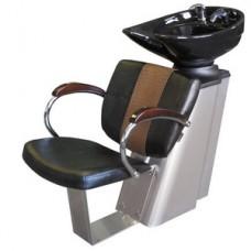 Diwa Ниагара Мойка парикмахерская с креслом