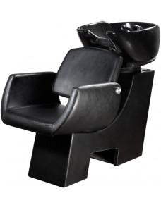 Comair Мойка парикмахерская Lugano
