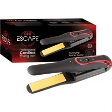 CHI Escape Cordless Styling Iron Беспроводной утюжок