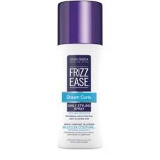 John Frieda Frizz-Ease Спрей для создания эффекта кучерявых волос 200 мл