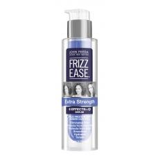 John Frieda Frizz-Ease Сыворотка для жестких и непослушных волос 50 мл