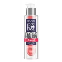 John Frieda Frizz Ease Cыворотка для облегчения укладки непослушных волос 50 мл