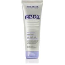 John Frieda Frizz-Ease Кондиционер выпрямляющий для волнистых, вьющихся и непослушных волос 250 мл