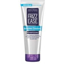 John Frieda Frizz-Ease Шампунь для подчеркивания завитков кучерявых волос 250 мл