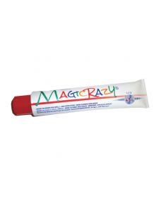 Kleral System Magicrazy Крем краска для волос 100 мл