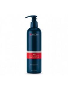 Indola NN2 Специальная добавка к красителю для защиты кожи от краски, 250 мл.