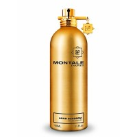 Montale Aoud Blossom 100 мл.
