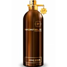 Montale Aoud Ever 100 мл.