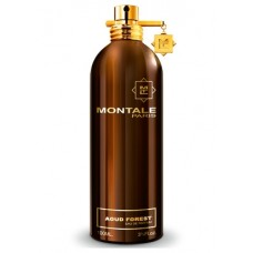 Montale Aoud Forest 100 мл.