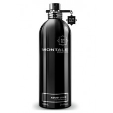 Montale Aoud Lime 100 мл.