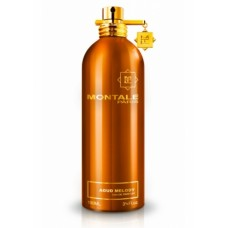 Montale Aoud Melody 100 мл.