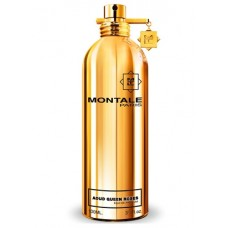 Montale Aoud Queen Roses 100  мл.
