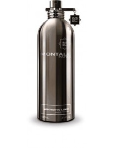 Montale Aromatic Lime, 100 мл
