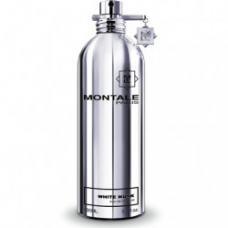 Montale White Musk 100 мл.