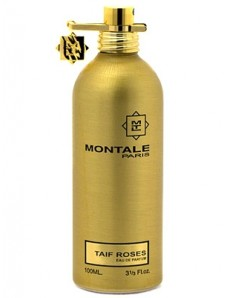 Montale Taif Roses 50 мл.
