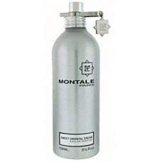 Montale Sweet Oriental Dream 100 мл.
