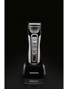 OLYMP  CLIPPER z1с машинка окантовочная для стрижки волос
