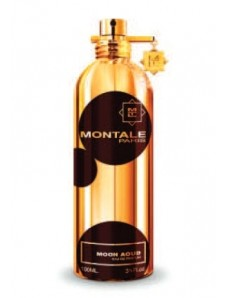 Montale Moon Aoud 100 мл.